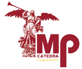 Web Catedra MP